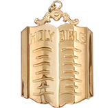 Order of Demolay
