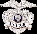 Hat/Cap Badge