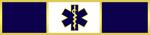 EMS/EMT
