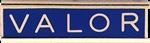 Valor, Honor, & Achievement