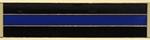 Memorial/Remembrance